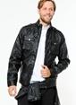 Bonprix Ceket Siyah